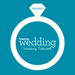 Philadelphia Wedding Network Member