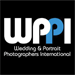 Wedding Portrait Photographers International
